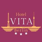 Hotel Vita Berlin